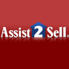 Assist-2-Sell, Residential Real Estate Agents, Real Estate Agents, Estate Sales, Largo, Florida
