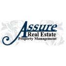 Assure Real Estate and Property Management, Property Management, Real Estate Services, Real Estate Agents, Lone Tree, Colorado