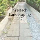 Kreibich Landscaping LLC, Landscape Design, Services, West Salem, Wisconsin