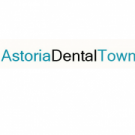 Astoria Dental Town, Pediatric Dentists, Cosmetic Dentistry, Dentists, Astoria, New York