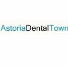 Astoria Dental Town, Dentists, Health and Beauty, Astoria, New York