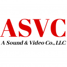 A Sound & Video Co., LLC, Video Surveillance Equipment, TV & Video Equipment, Audio Visual Equipment, Valley Park, Missouri