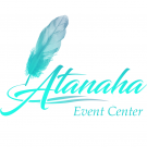 Atanaha Event Center, Event Spaces, Wedding Venues, Venues, Bigfork, Montana