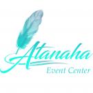 Atanaha Event Center, Event Spaces, Wedding Venues, Venues, Bigfork, Montana