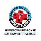 Around The Clock Medical Alarms, Medical Alert Systems, Health and Beauty, Cape Girardeau, Missouri