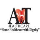 A&T Healthcare, Home Health Care Agency, Home Nurses, Home Health Care, New City, New York