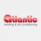 Atlantic Heating & Air Conditioning, Air Conditioning Contractors, Services, Brookline, Massachusetts