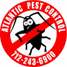 Atlantic Pest Control, LLC, Exterminators, Pest Control and Exterminating, Pest Control, Atlantic, Iowa
