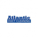Atlantic Duct Cleaning, Cleaning Services, HVAC Services, Air Duct Cleaning, Norwalk, Connecticut