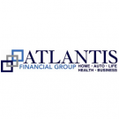 Atlantis Financial Group, Auto Insurance, Home and Property Insurance, Insurance Agents and Brokers, McKinney, Texas