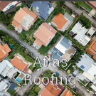Atlas Roofing, Home Improvement, Services, Rochester, New York