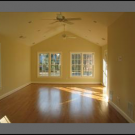 Atlas Wood Floors, Flooring Sales Installation and Repair, Floor Contractors, Hardwood Flooring, Damascus, Maryland