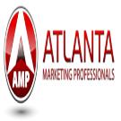 Atlanta Marketing Professionals, Web Site Design Service, Marketing, Advertising, Lawrenceville, Georgia