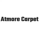 Atmore Carpet, Carpet, Services, Atmore, Alabama