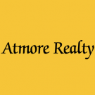 Atmore Realty, Real Estate Agents, Real Estate, Atmore, Alabama