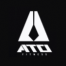 ATO Fitness, Fitness Centers, Personal Trainers, Gyms, Englewood, Colorado