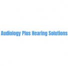 Audiology Plus Hearing Solutions, Hearing Aids, Audiologists & Hearing, Audiologists, San Antonio, Texas