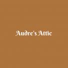 Audre's Attic, Antiques, Shopping, Lonsdale, Minnesota