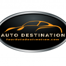 Auto Destination, Car Dealership, Shopping, Tacoma, Washington