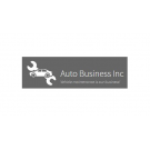 Auto Business Inc, Tires, Services, Cameron, North Carolina