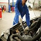 A Smitty's Transmission, Auto Body, Auto Repair, Transmission Repair, Rochester, New York