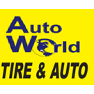 Auto World Tire & Auto, Auto Towing, Auto Repair, Tires, Hazelwood, Missouri