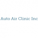 Auto Air Clinic Inc, Auto Air Conditioning, Auto Maintenance, Auto Repair, Honolulu, Hawaii