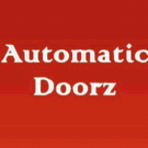 Automatic Doorz, Garage & Overhead Doors, Shopping, Ellicott City, Maryland