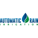 Automatic Rain Irrigation, Fire Sprinklers, Sprinklers, Lawn & Garden Sprinklers, Lexington, Kentucky