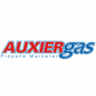 Auxier Gas, Inc., fuel delivery, Alternative Fuels, Propane and Natural Gas, Batavia, Ohio