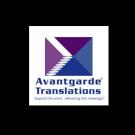 Avantgarde Translations, Translation Services, Services, Charlotte, North Carolina