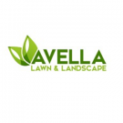 Avella Lawn & Landscape, LLC, Lawn Maintenance, Landscaping, Lawn Care Services, Batavia, Ohio