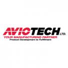 Avio-Tech Ltd., Manufacturing, Services, Twin Lake, Michigan