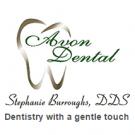 Avon Dental, PLLC, Cosmetic Dentists, Dental Hygienists, General Dentistry, Avon, New York