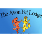 The Avon Pet lodge , Kennels, Services, Avon, Ohio