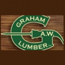 A.W. Graham Lumber, LLC., Lumber, Building Materials & Supplies, Lumber & Building Supplies, Flemingsburg, Kentucky