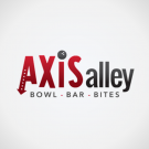 Axis Alley, Event Spaces, Restaurants, Bowling, Newport, Kentucky