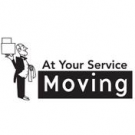 At Your Service Moving, Moving Companies, Real Estate, Saint Louis, Missouri