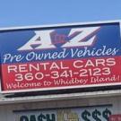 Family Rent A Car, Car Rental Companies, Services, Clinton, Washington