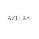 Azeera, Jewelry, Jewelers, Custom Jewelry, New York, New York