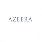 Azeera, Custom Jewelry, Shopping, New York, New York
