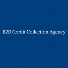 B2B Credit Collection Agency, Business Debt Counseling, Finance, Concord, California