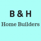 B & H Home Builders, Concrete Repair, Home Remodeling Contractors, Home Builders, Zanesville, Ohio