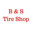 B & S Tire Shop, Tire Rims, Tire Balancing, Tires, Brooklyn, New York