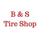 B & S Tire Shop, Tire Rims, Tire Balancing, Tires, Brooklyn, New York