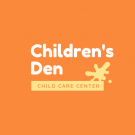 Children's Den Child Care Center, Preschools, Child Care, Child & Day Care, Farmville, North Carolina