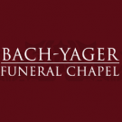 Bach-Yager Funeral Chapel, Funeral Planning Services, Funerals, Funeral Homes, Columbia, Missouri