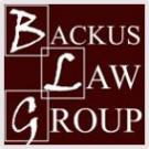 Backus Law Group, Bankruptcy Attorneys, Services, Clanton, Alabama
