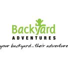 Backyard Adventures Upstate SC, Kids Gyms, Childrens Birthday Parties, Playground Equipment, Duncan, South Carolina