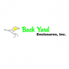 Backyard Enclosures Inc, Sunrooms & Solaria, Decks & Patios, Patio Builders, Blairsville, Georgia